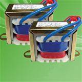 380V转12V 小型变压器  牛夹变压器 控制变压器