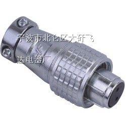 电缆插头|电缆插头厂家