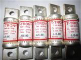 JJS-25 JJS-60 JJS-110 JJS-225 JJS-450 BUSSMANN熔断器