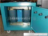 斯考特变压器,隔离变压器,三相变单相变压器
