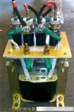 经典 ZSG 单相整流变压器