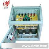 上海信特控制变压器 节能变压器 特殊电压变压器