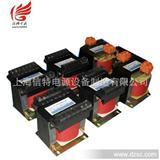 220/36V安全变压器 DG单相隔离变压器
