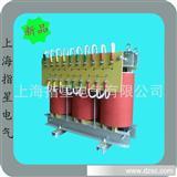 厂家直销SG变压器 SG三相变压器 定做列特殊电压变压器
