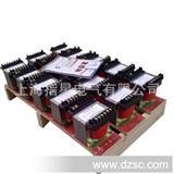 厂家直销DG-3000VA单相干式隔离变压器