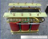 厂家专业生产 单相,三相干式变压器 机器设备专用变压器