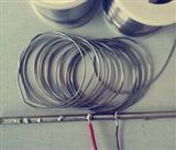 【无铅锡线(不锈钢专用)锡线】