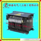 380/200进口设备专用变压器 单/三相屏蔽安全隔离变压器