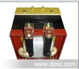 SINCHUA变压器厂家直销:全铜线BK-100KVA大功率变压器
