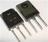 快恢复二极管|场效应管|IGBT模块|整流管 D92-02 ESAD92-02