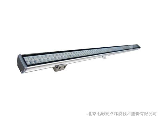 LED洗墙灯报价