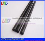 PCB设备传动轴碳纤维棒 蚀刻机用碳纤维棒