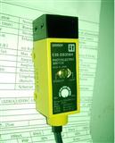 欧姆龙光电传感器 E3R-R2E4 E3R-DS30E4