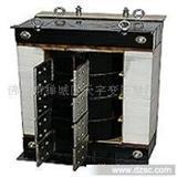低电压大电流变压器/专业生产电压大电流变压器