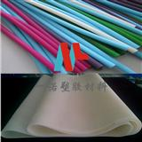 硅胶皮|硅胶棒|硅胶棍|橡胶皮|橡胶板|橡胶棍|橡胶价格|