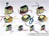 厂家EI35X11铁桥变压器