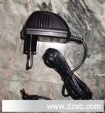 CE电源适配器,GS电源,低压电源,充电器,变压器