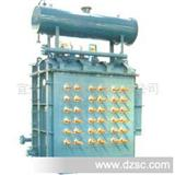 厂家万盛HLSSP-1000/10单相电渣炉变压器
