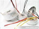 专业生产AC12V300W环形变压器 300W功放变压器 24V300W机电变压器