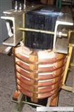 厂家直销华通DDG-60KVA低电压大电流变压器(图)