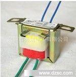 瑞科高品质低频铁芯变压器5W.10W.15W.20w