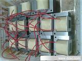DSZD电磁震动盘变压器 厂家定做DSZD电磁震动盘变压器