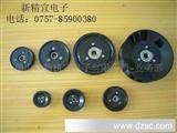 导线轮,导轮,过线轮,陶瓷轮,绕线机配件