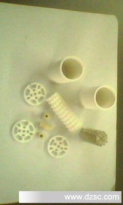 陶瓷钉头,特种陶瓷