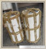 陶瓷螺纹管 价格优惠