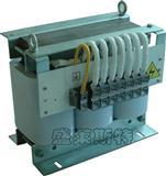 深圳变压器|干式隔离变压器|深圳变压器厂