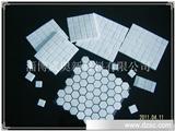 【厂家】氧化铝研磨柱  氧化铝耐磨陶瓷【行业推荐】