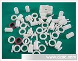 优质电子陶瓷2