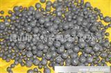 氮化硅陶瓷球30mm磨介球/研磨机用/搅拌球磨机用/球磨机专用