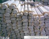 盛兴化学瓷厂各规格型号辊道窑管