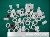 厂家直销 电子陶瓷元件 工业陶瓷 精密陶瓷 氧化铝95瓷 来样订做