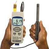 omega   RHXL3SD 温度计湿度计数据记录仪