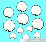 优质p4压电陶瓷晶片
