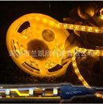 景观装饰用5050LED软灯条, 60灯/米LED软灯条