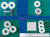 各种规格制冷片和制冷片用元件晶粒