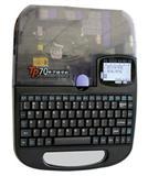 硕方tp70线号机,硕方打号机,线号印字机,热缩管打号机