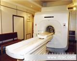 医用电磁屏蔽防护  核磁共振屏蔽室