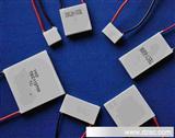 半导体制冷片、致冷片、晶棒、元件、粒子(图)