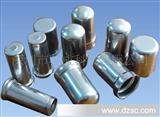 镍钢片坡莫合金拉伸产品-高导磁率软磁材料
