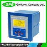 台湾金点在线6000溶氧分析仪
