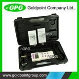 便携式电导率8302/电阻率仪