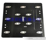 高导热LED路灯铝基板