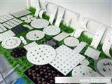 大功率铝基板PCB