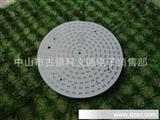 筒灯 吸顶灯 路灯 舞台灯LED铝基板铝基线路板 PCB线路板