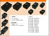 防爆防腐接线箱BXJ8050