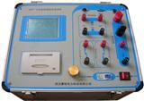 FAT-Ⅱ型CT伏安特性综合测试仪